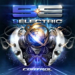 9Electric - Control