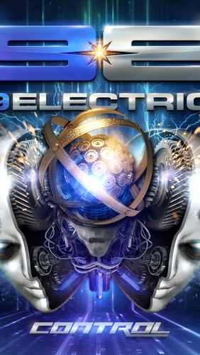 9Electric – Control