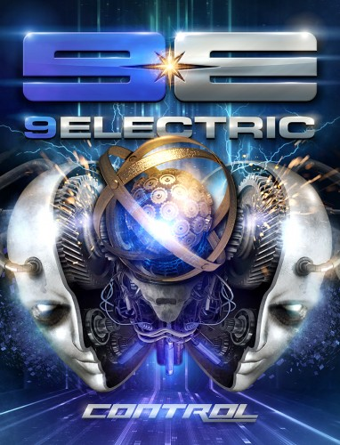 9Electric – Control