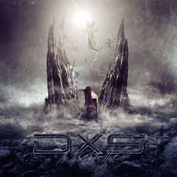 DXS - The Wretched Host