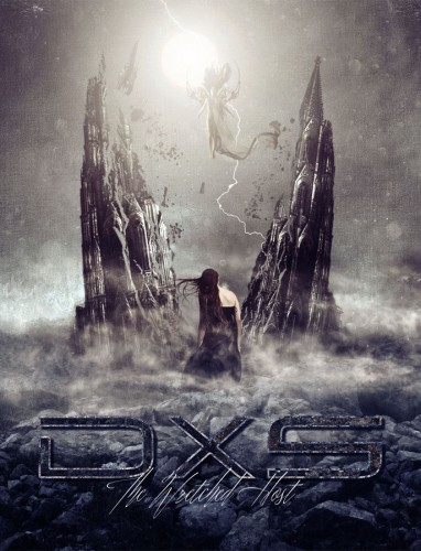 DXS – The Wretched Host