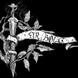 Fir Bolg - Towards Ancestral Lands