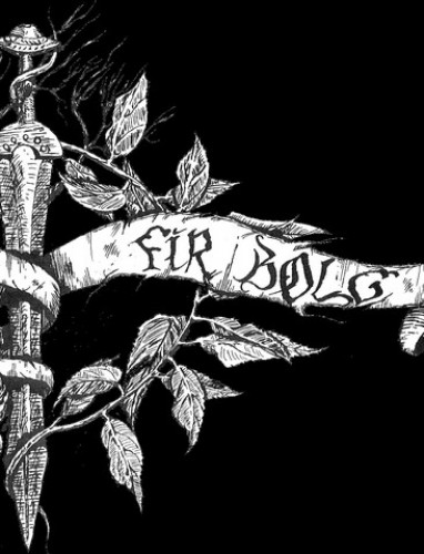 Fir Bolg – Towards Ancestral Lands