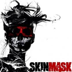 SkinMask - Singles