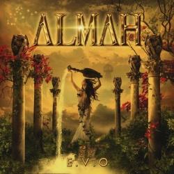 Almah EVO
