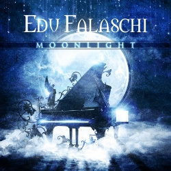 Edu Falaschi Moonlight