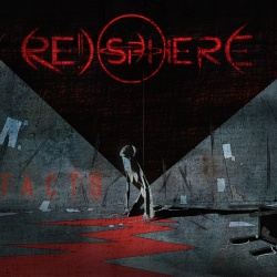 Redsphere - Facts Square