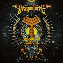 dragonforce-killer-elite-