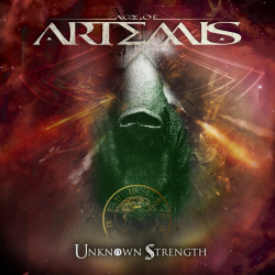 Age of Artemis_Unknown Strength