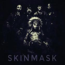 SkinMask_SkinMask
