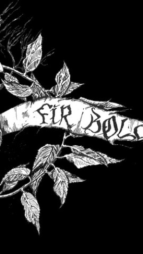 Fir Bolg – Towards Ancestral Lands
