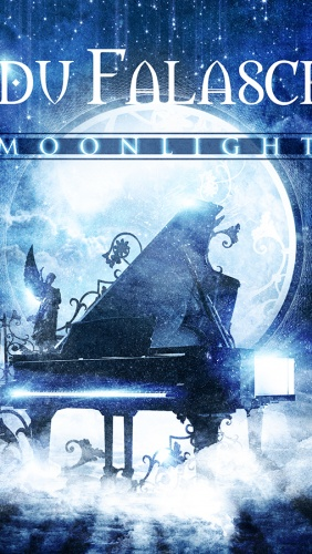 Edu Falaschi Moonlight