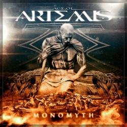 Age-of-artemis-monomyth