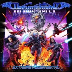 df-extreme-power-metal